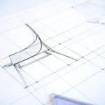 Ontwerp bureaustoel | Branding Office Furniture