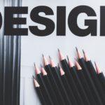 Design | Branding Office Furniture