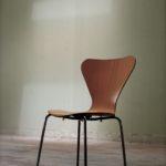 Design stoel | Branding Office Furniture