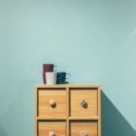 Kantoor kast | Branding Office Furniture