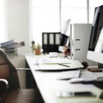 Bureau | Branding Office Furniture