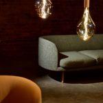 Kantoorverlichting | Branding Office Furniture