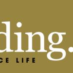 Logo Branding | Branding Office Furniture