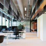 Project Maxon | Branding Office Furniture