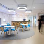 Project Smurfit | Branding Office Furniture