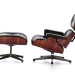 Bureaustoel | Branding Office Furniture