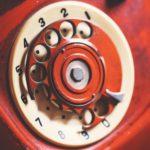 Telefoon | Branding Office Furniture