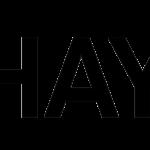 Logo HAY | Branding Office Furniture