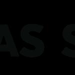 Logo ASIS | Branding Office Furniture