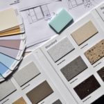 Kleurenpalet | Branding Office Furniture