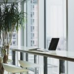 Kantoor | Branding Office Furniture