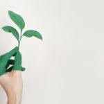 Duurzaamheid | Branding Office Furniture