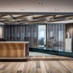 Project Aurora | Branding Office Furniture
