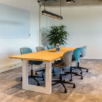 Project Open meeting | Branding Office Furniture